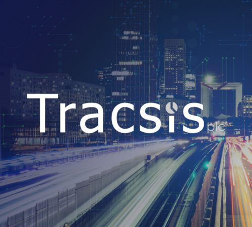 Tracsis